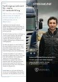 1Ugens transport - Page 3