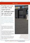 1Ugens transport - Page 4