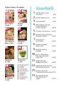 magasin - SACD - Page 4
