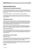 Funktionsuddannelse Indsats.doc - Beredskabsstyrelsen - Page 3