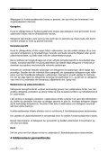 Funktionsuddannelse Indsats.doc - Beredskabsstyrelsen - Page 4
