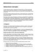 Funktionsuddannelse Indsats.doc - Beredskabsstyrelsen - Page 6