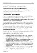 Funktionsuddannelse Indsats.doc - Beredskabsstyrelsen - Page 7