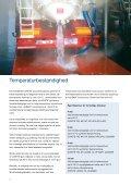 UCRETE® - sikkerhed for den kemiske industri - Basf - Page 4