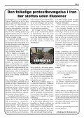Kommunistisk Politik 14, 2009 - Page 3