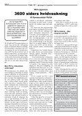 Kommunistisk Politik 14, 2009 - Page 4