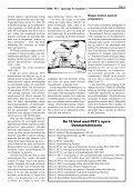 Kommunistisk Politik 14, 2009 - Page 5