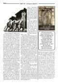 Kommunistisk Politik 14, 2009 - Page 6