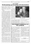 Kommunistisk Politik 14, 2009 - Page 7
