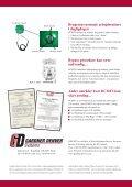 kontrolleret jordingsproces_times.qxp - Sam System A/S - Page 4