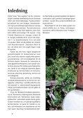 Lagring av bränslen i farmarcisterner på lantbruk - Tampere - Page 2