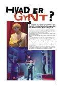 Gynt Program 24 - Spild af Tid ApS - Page 3