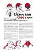 Gynt Program 24 - Spild af Tid ApS - Page 4