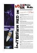 Gynt Program 24 - Spild af Tid ApS - Page 6