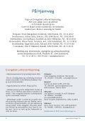 September - Evangelisk Luthersk Misjonslag - Page 2