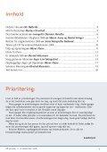 September - Evangelisk Luthersk Misjonslag - Page 3