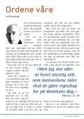 September - Evangelisk Luthersk Misjonslag - Page 4