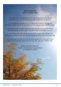 September - Evangelisk Luthersk Misjonslag - Page 5