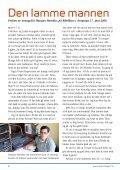 September - Evangelisk Luthersk Misjonslag - Page 6