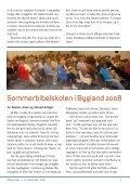 September - Evangelisk Luthersk Misjonslag - Page 7