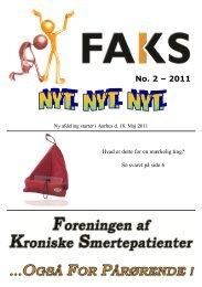 attachments/article/37/Blad No 2 2011.pdf - FAKS