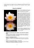 MENNESKE KEND DIG SELV 08 - Erik Ansvang - Visdomsnettet - Page 4