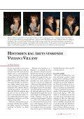 ungarn a la carte - Page 3