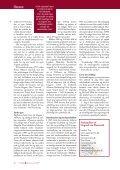 ungarn a la carte - Page 6