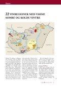 ungarn a la carte - Page 7