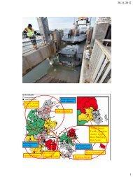 Bornholm, jan. 2012 - Rådgivning og kurser i transport af farligt gods