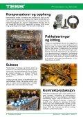 Produksjon og Teknisk - Tess - Page 4