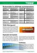 Produksjon og Teknisk - Tess - Page 5