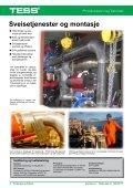 Produksjon og Teknisk - Tess - Page 6