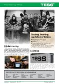 Produksjon og Teknisk - Tess - Page 7