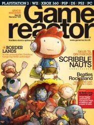 re f-f'fi', 0t` - Gamereactor