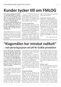 Avrustning av Carlskrona - Försvarsmakten - Page 4