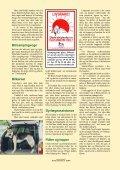 Giv hunden en god sommer - Dch Herning - Page 2