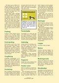 Giv hunden en god sommer - Dch Herning - Page 3