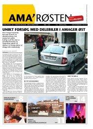 68_2010 - Amager Øst Lokaludvalg