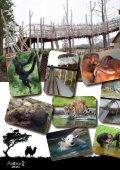 Eller se PDF - Aalborg Zoo - Page 2