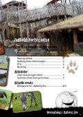 Eller se PDF - Aalborg Zoo - Page 3