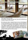 Eller se PDF - Aalborg Zoo - Page 4