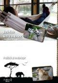 Eller se PDF - Aalborg Zoo - Page 6
