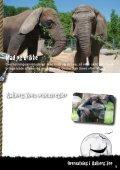 Eller se PDF - Aalborg Zoo - Page 7