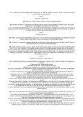 KLIK HER - Hedensted Gruppen - Page 2