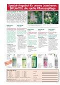 Akupunktur Akupunktur - Page 2
