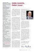 Akupunktur Akupunktur - Page 3