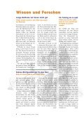 Akupunktur Akupunktur - Page 4