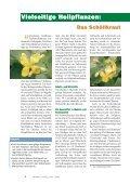 Akupunktur Akupunktur - Page 6