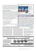 Akupunktur Akupunktur - Page 7